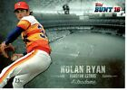 2016 Topps Bunt Baseball Cards - Product Review and Hit Gallery Added 43