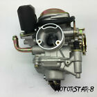 Motorcycle Carburetor for Yamaha ZY100 JOG100 RS100 RSZ100 100cc Scooter Moped