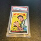 1965 Topps Football Cards 69