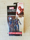 Ultimate Captain America Collectibles Guide 93