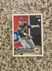 2011 TOPPS UPDATE CHARLIE BLACKMON RC ROOKIE CARD # US231 HOTTEST PLAYER IN MLB
