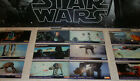 1995 Topps Empire Strikes Back Widevision Trading Cards 32