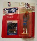 Starting Lineup 1988 Mark Jackson NY Knicks SLU