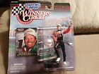 JOHN FORCE CASTROL STARTING LINEUP ACTION FIGURE 1997