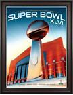 Ultimate Guide to Collecting Super Bowl Programs 98