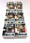 FUNKO POP STAR WARS ROGUE ONE JYN ERSO TARGET HOT TOPIC EXCLUSIVE NEW LOT OF 6