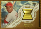 10 Awesome Images from 2014 Topps Series 1 Baseball 17
