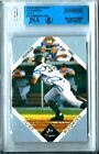 Robinson Cano Baseball Cards, Rookie Cards and Autographed Memorabilia Guide 49