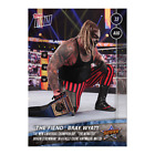 2020 Topps Now WWE Wrestling Cards Checklist 15