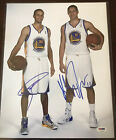 Stephen Curry Rookie Cards and Autograph Memorabilia Guide 73