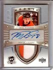 2009-10 Stanley Cup Cards: Philadelphia Flyers 9