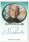 2019 Rittenhouse The Orville Season 1 Trading Cards 21