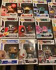 Ultimate Funko Pop Fortnite Figures Gallery and Checklist 76