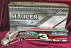 DALE EARNHARDT SR 2012 GOODWRENCH HAULER 1 64 ACTION