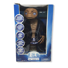 E T The Extra Terrestrial Interactive Real Friend ET New In Box 2001