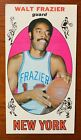 Top 10 Vintage Basketball Rookie Cards of All-Time 28