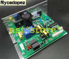 Universal Control Board For JOHNSON T821 822 103 208 607 903 921 922 Treadmill