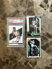 Top 10 Bill Russell Basketball Cards of All-Time 17