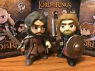 2018 Funko Lord of the Rings Mystery Minis 12