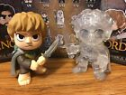 2018 Funko Lord of the Rings Mystery Minis 14