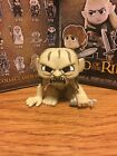 2018 Funko Lord of the Rings Mystery Minis 24