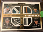2014-15 SP Authentic Hockey Cards 22