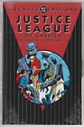 2009 Rittenhouse Justice League Archives Trading Cards 10