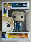 Ultimate Funko Pop Doctor Who Vinyl Figures Gallery and Guide 84