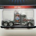 2016 Hot Wheels 16th Indy Nationals Convention Finale Car Long Gone 1057 1200