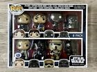 Funko Pop Star Wars Rogue One Vinyl Figures 18