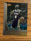 Top Lakers Rookie Cards of All-Time  23