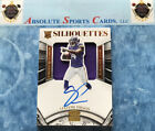 2015 Panini Crown Royale Football Cards 7