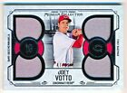 2015 Topps Museum Collection Baseball Cards 18