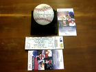 Omar Vizquel Cards, Rookie Cards and Autographed Memorabilia Guide 47
