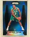 Top 20 Basketball Rookie Cards of All-Time 33