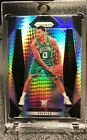 Top 20 Basketball Rookie Cards of All-Time 25