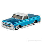 Hot Wheels RLC Exclusive 1969 Chevy C 10 Confirmed Preorder Fast Shipping