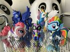 2015 Funko My Little Pony Series 3 Mystery Minis Figures 10