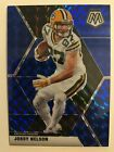Jordy Nelson Rookie Card Guide and Checklist 23