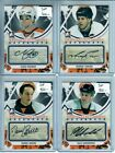 2011-12 In the Game Broad Street Boys Hockey Cards 20
