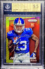 Odell Beckham Jr. Rookie Card Guide and Visual Checklist 70