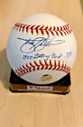Check Out the World's Biggest Autographed Baseball Collection 9
