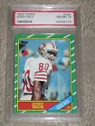 Top Jerry Rice Football Cards to Collect 22