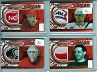 2012-13 In the Game Motown Madness Hockey Cards 49