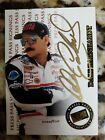 10 Must-Have Dale Earnhardt Cards 13