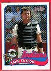 Wild Things: 2014 Topps Archives Major League Autographs and Inserts 19