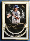 2019 Topps Museum Collection Baseball Cards 17