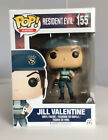 Ultimate Funko Pop Resident Evil Figures Gallery and Checklist 16