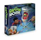 Drone Home GameThe Goal Is To Be The First To Get All Your Aliens Safely Home UK