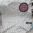 Ultimate Chicago Cubs Collector and Super Fan Gift Guide 49